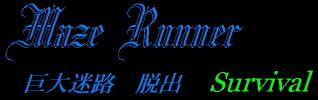 a0068035_21141523.jpg