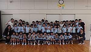 Sister school teachers._e0325335_8201898.jpg