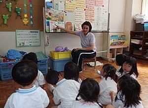 Sister school teachers._e0325335_8203234.jpg