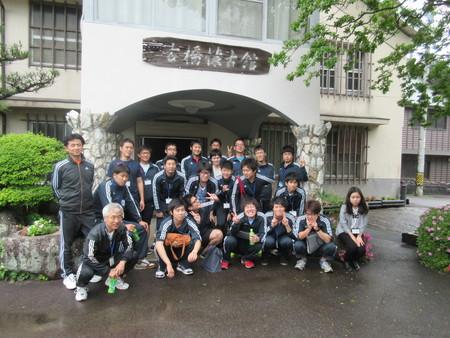 農協中央会_b0204636_13271737.jpg
