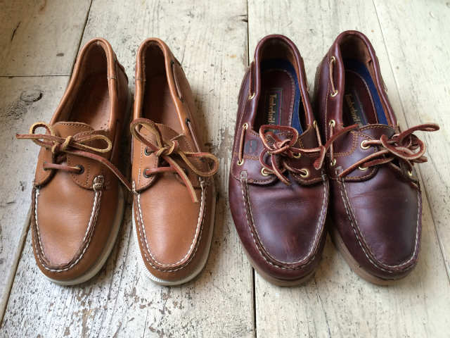 leather shoes_a0117545_14150166.jpg