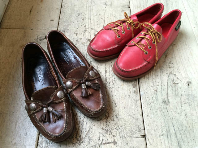 leather shoes_a0117545_14154646.jpg