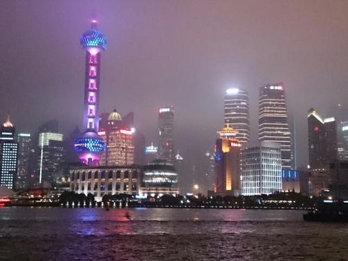 上海旅行_f0323446_10520624.jpg