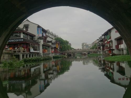 上海旅行_f0323446_10520832.jpg