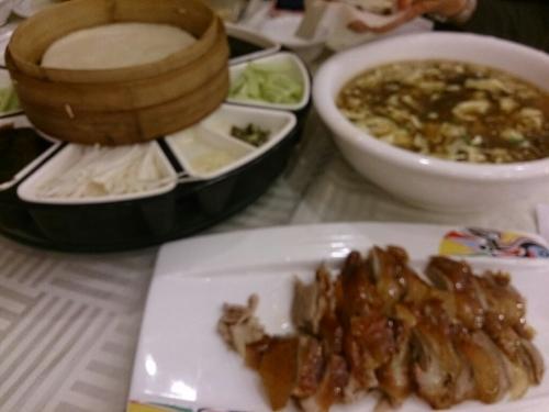上海旅行_f0323446_10521051.jpg