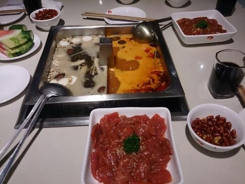 上海旅行_f0323446_10521260.jpg