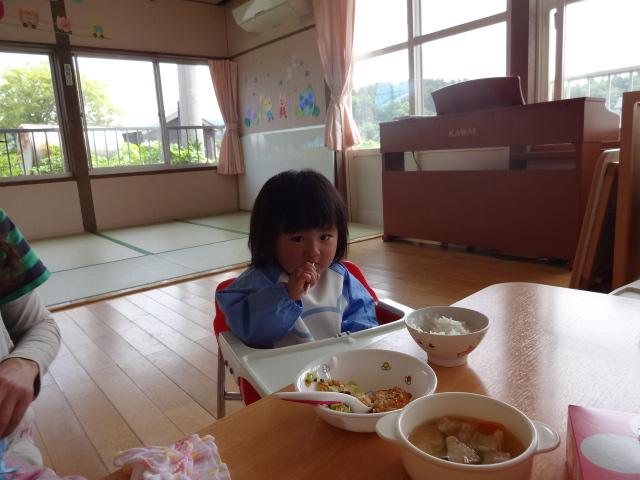 おいしい お食事_d0166047_1516045.jpg