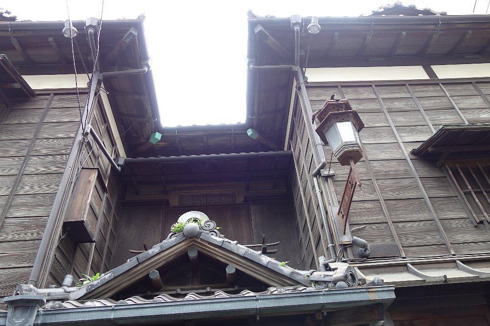 築地鉄板焼 Kurosawa_c0112559_9233169.jpg