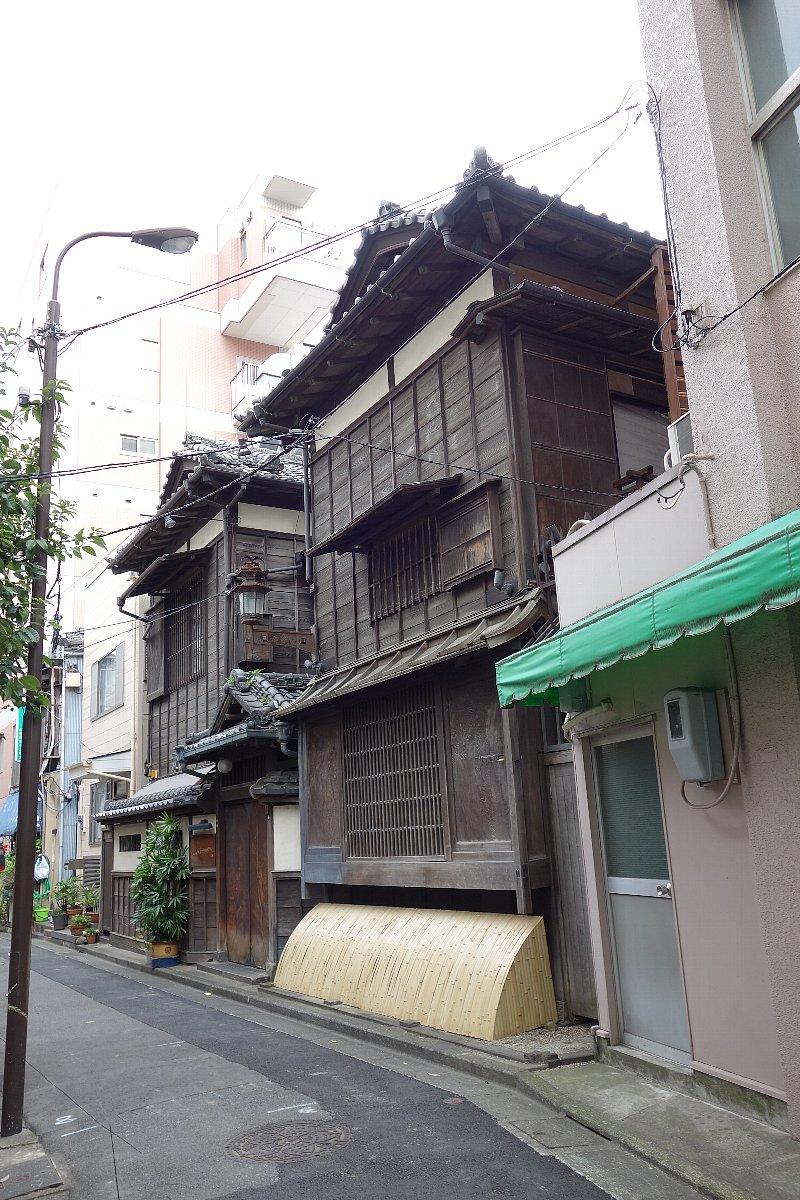 築地鉄板焼 Kurosawa_c0112559_9251163.jpg
