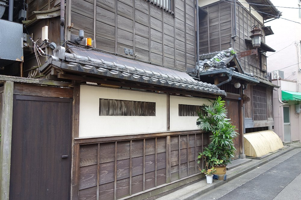 築地鉄板焼 Kurosawa_c0112559_9252120.jpg