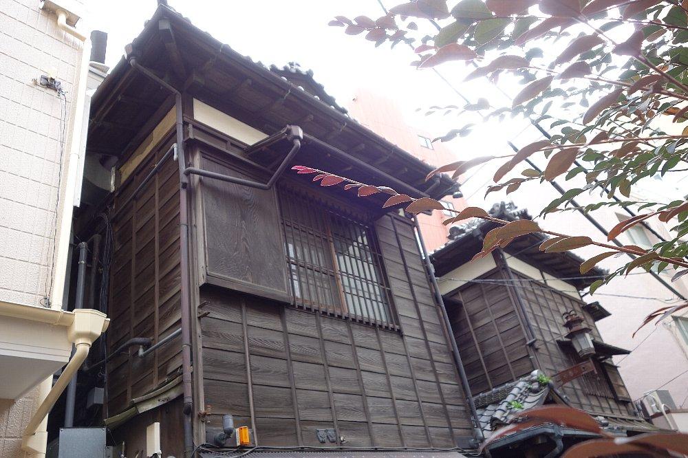 築地鉄板焼 Kurosawa_c0112559_925337.jpg
