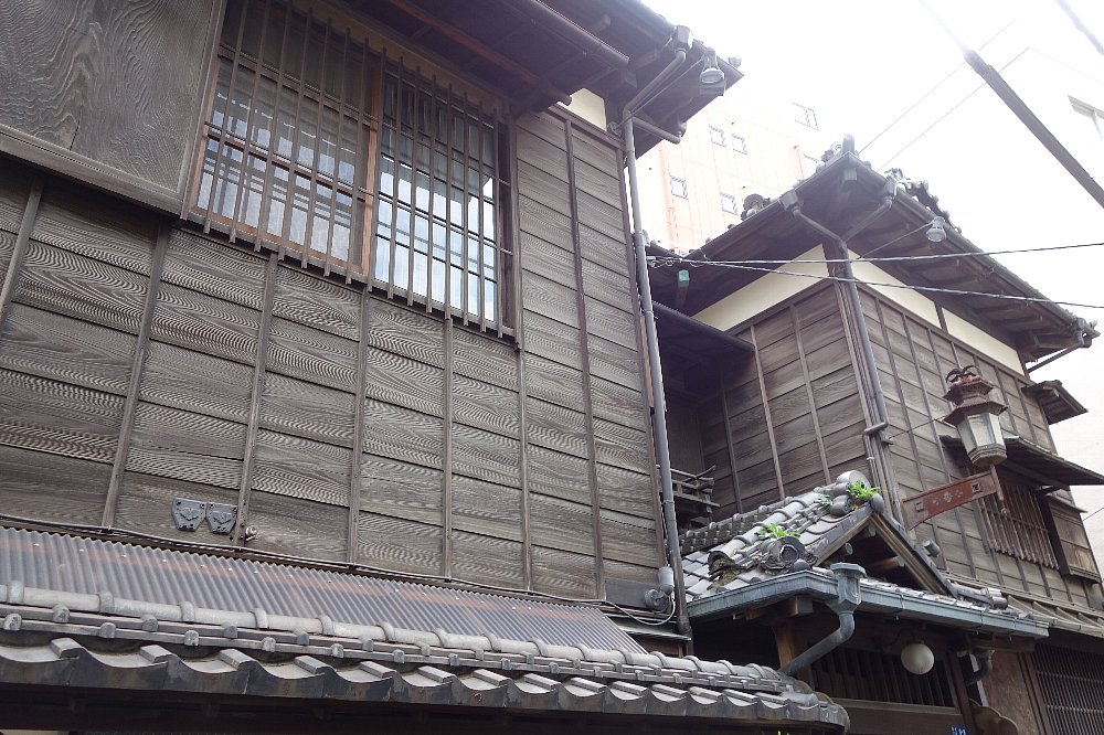 築地鉄板焼 Kurosawa_c0112559_9254225.jpg