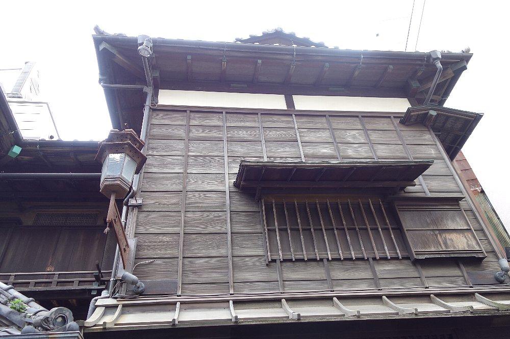 築地鉄板焼 Kurosawa_c0112559_9255514.jpg