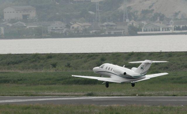 国産ジェット旅客機_d0006260_19525145.jpg