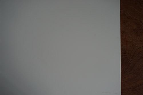 2015/06/03 #αアンバサダー:α6000、オートホワイトバランスとオート露出の考察_b0171364_16124447.jpg