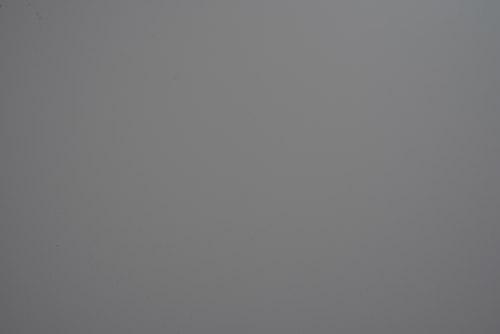 2015/06/03 #αアンバサダー:α6000、オートホワイトバランスとオート露出の考察_b0171364_17161597.jpg