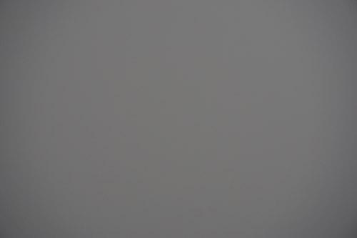 2015/06/03 #αアンバサダー:α6000、オートホワイトバランスとオート露出の考察_b0171364_1716798.jpg
