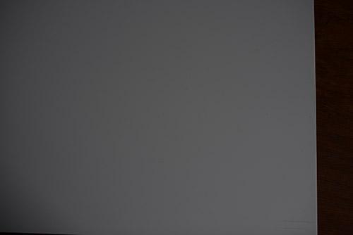 2015/06/03 #αアンバサダー:α6000、オートホワイトバランスとオート露出の考察_b0171364_177011.jpg