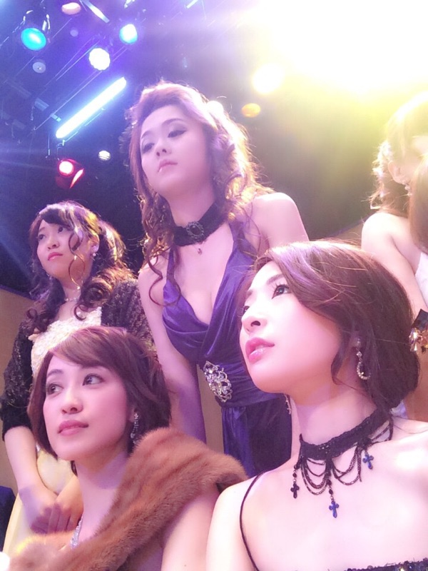 舞台『OLD NEON -伝説の夜編-』_3_b0181865_232388.jpg