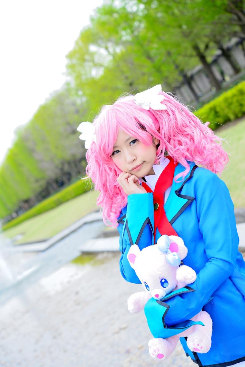 うさ子さん_20150419_Showakinen-Koen-event-02_b0350166_127795.jpg