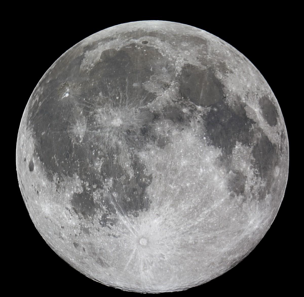 60cmドブソニアン自作記(145)梅雨の中休みに満月を撮る_a0095470_23583622.jpg