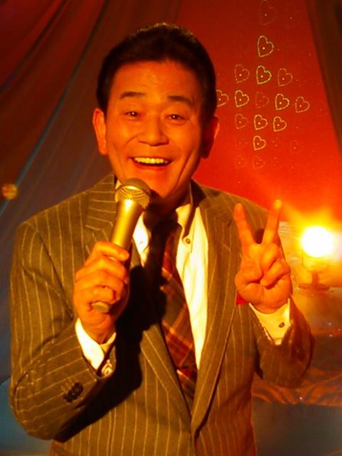 千葉テレビ「Jソングアワー」に出演。_e0119092_09430106.jpg