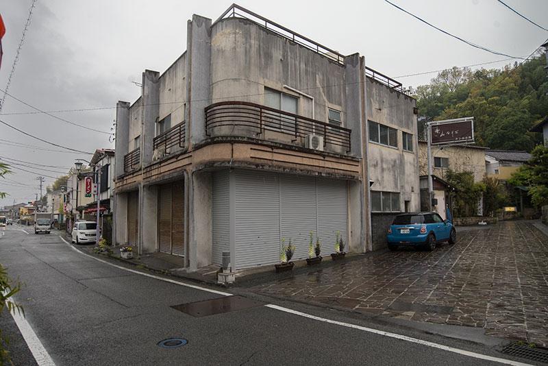 色町残像 静岡県 伊豆長岡温泉-11_f0215695_142071.jpg