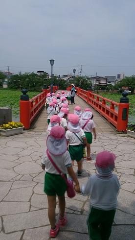お散歩_c0212598_1645951.jpg