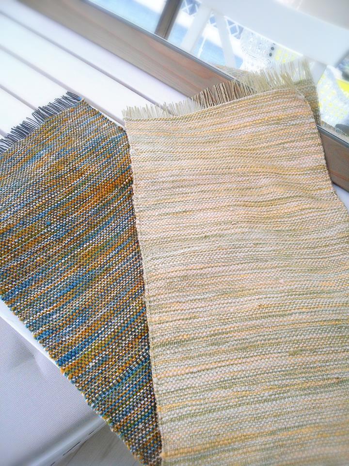 手織り体験をしてきました♪_b0349400_17174619.jpg