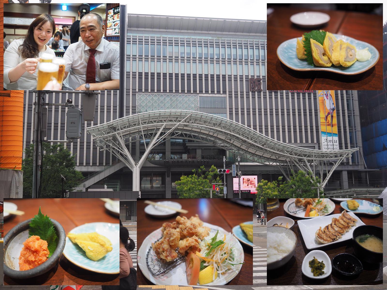 ロビー営業in博多_a0271402_822972.jpg