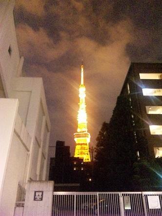 blog;満月の夜に_a0103940_06551835.jpg