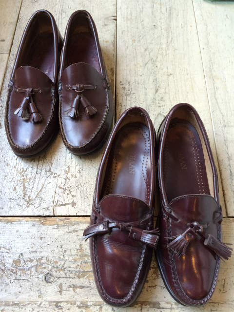 leather shoes_a0117545_12040879.jpg