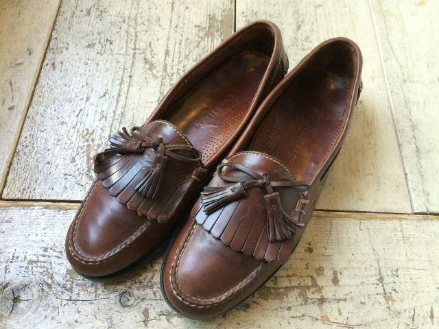 leather shoes_a0117545_12043724.jpg