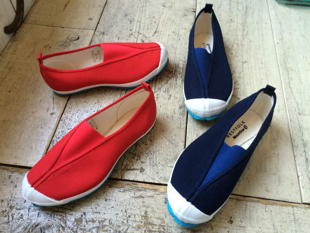 leather shoes_a0117545_12240273.jpg