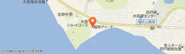 福岡のマリーナ情報_c0011649_8145454.png