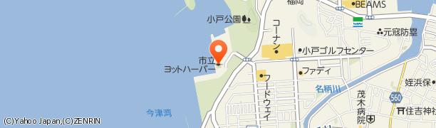 福岡のマリーナ情報_c0011649_8315054.png