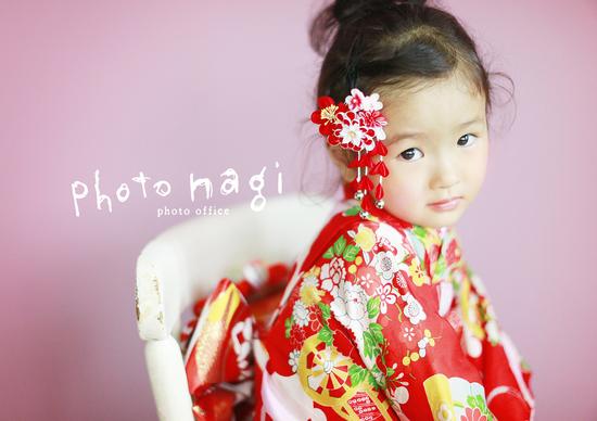 Photo Nagi七五三撮影会!(6/9更新 日にち変更になっております。ご確認宜しくお願いいたします。)_d0147054_16381427.jpg