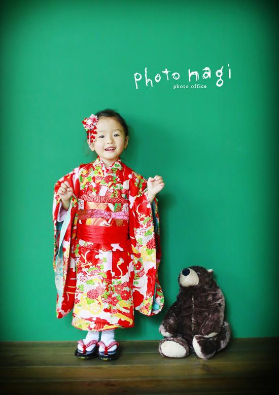 Photo Nagi七五三撮影会!(6/9更新 日にち変更になっております。ご確認宜しくお願いいたします。)_d0147054_1638382.jpg