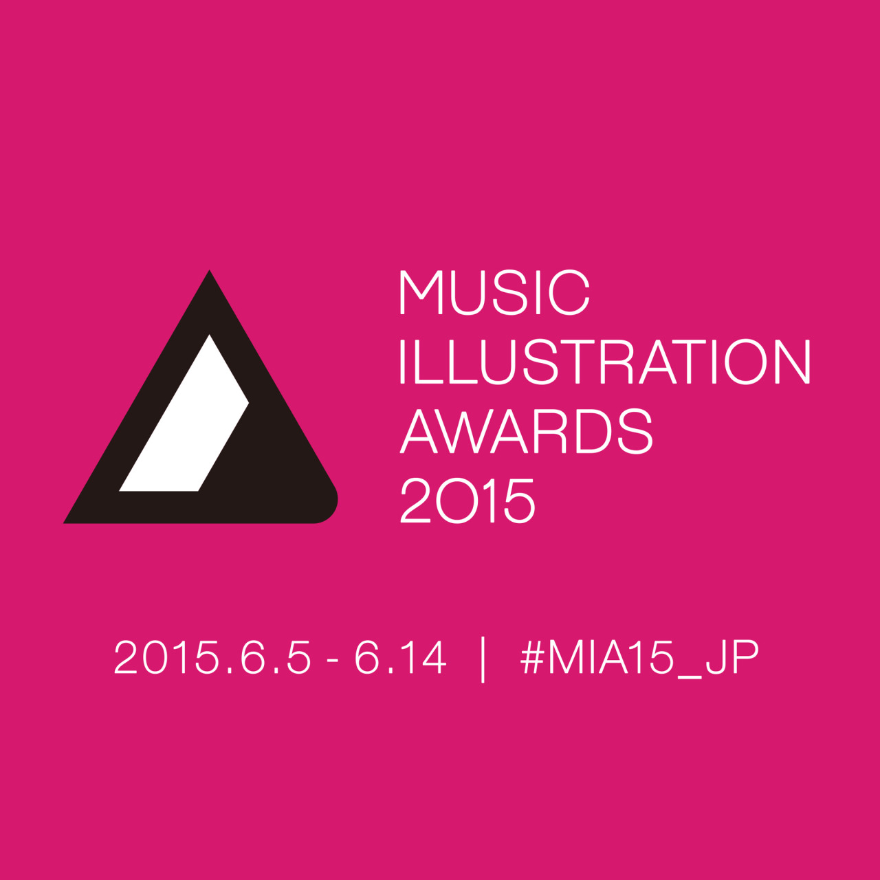 MUSIC ILLUSTRATION AWARDS 2015_b0229770_2162327.jpg