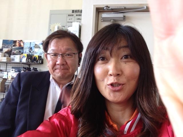 6月5日 金曜日!店長のニコニコブログ!! ランクル ハマーの専門店!_b0127002_21451197.jpg