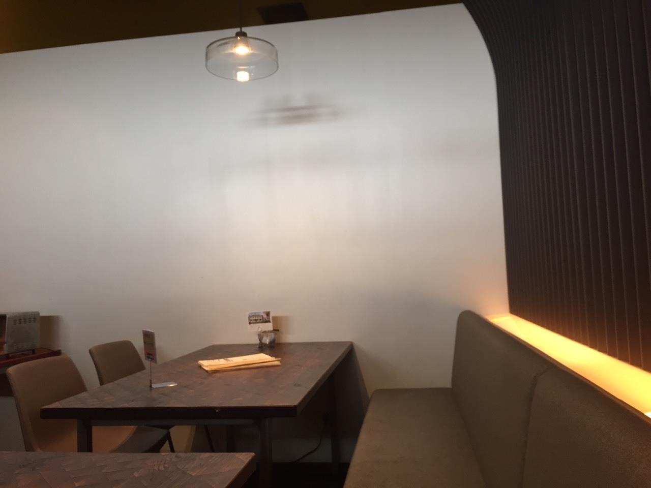 やっと行けた cafe SOURCE MID @倉吉_e0115904_14364356.jpg