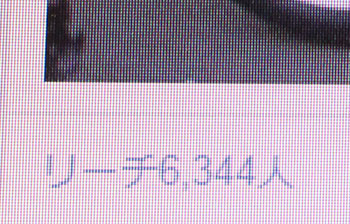 a0139912_8244344.jpg