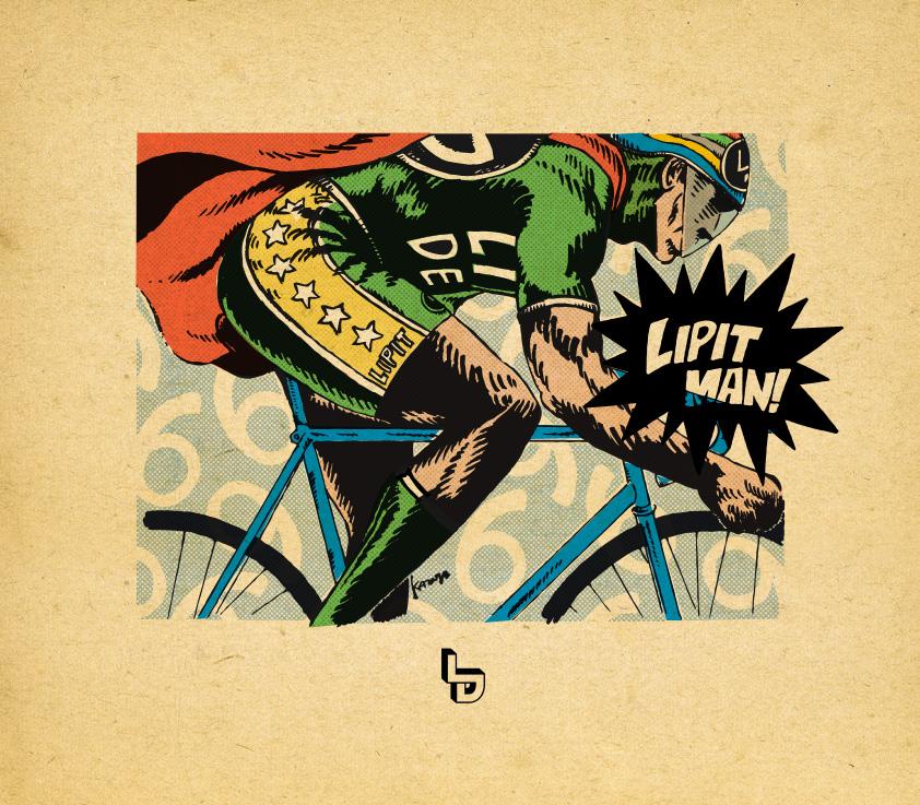 リピトオリジナルカレンダー「LIPIT DESIGN」☆おしゃれ自転車 リピトデザイン オシャレ自転車  _b0212032_1854530.jpg