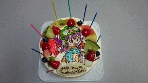 happy  birthday_a0167735_2201240.jpg