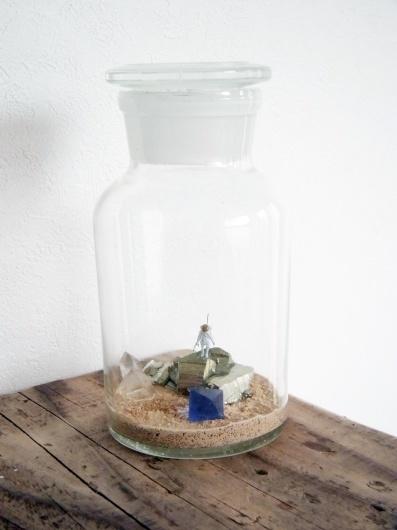個展「夢の片鱗」と次回企画展「石の夢」_f0280238_22230841.jpg