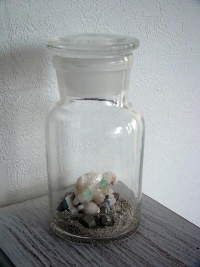 個展「夢の片鱗」と次回企画展「石の夢」_f0280238_22233312.jpg
