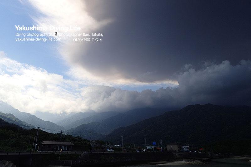 口永良部島・新岳の大噴火_b0186442_1343658.jpg