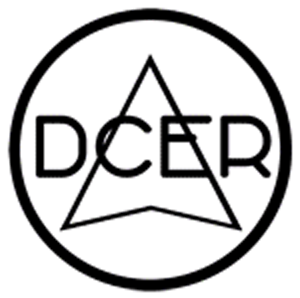 NEW BRAND ▶▶▶ DCER by azu_f0053343_15493274.png