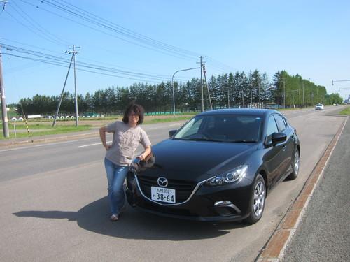Hokkaido-1._c0153966_164133100.jpg