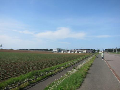 Hokkaido-1._c0153966_16514657.jpg